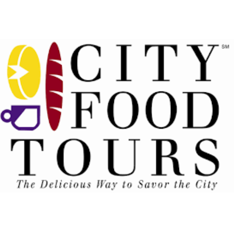 City Food Tours.square.png