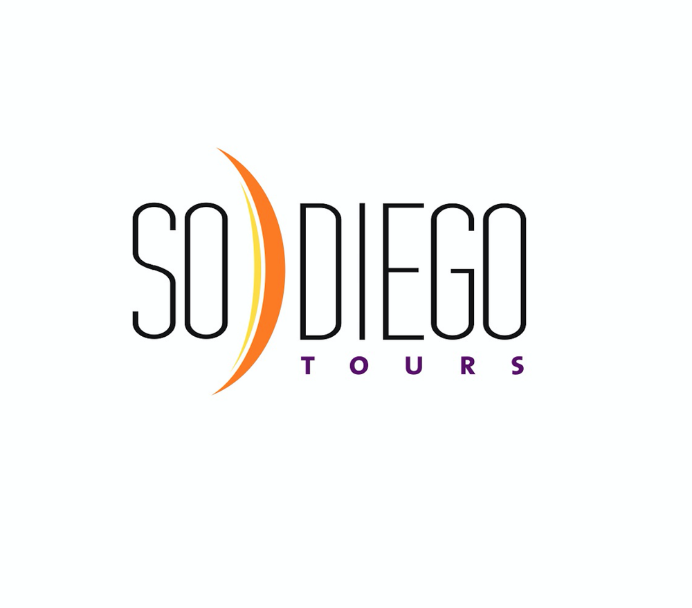 so diego logo.png