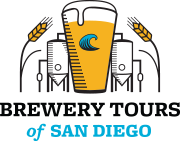 brewery tours of san diego.png