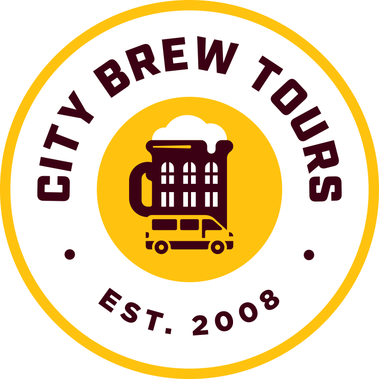 CBT.Logo.png