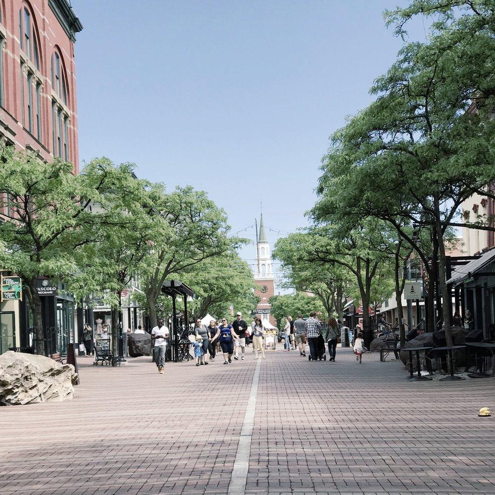 Burlington..JPG