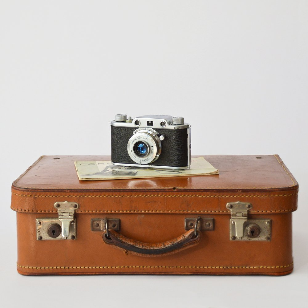 TravelingWithToddlers.2.jpg
