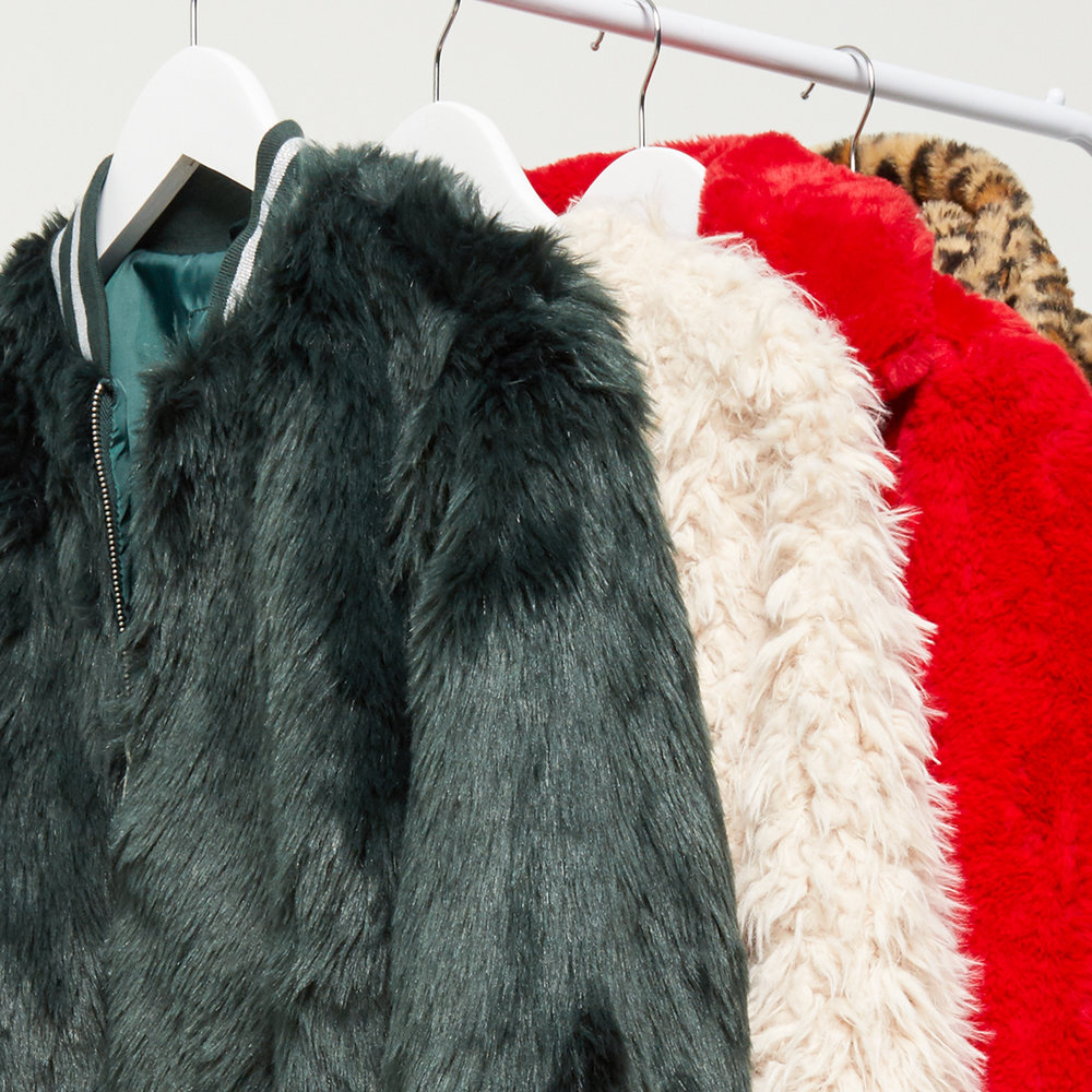 11_25_Faux_Furs_email_1080.jpg