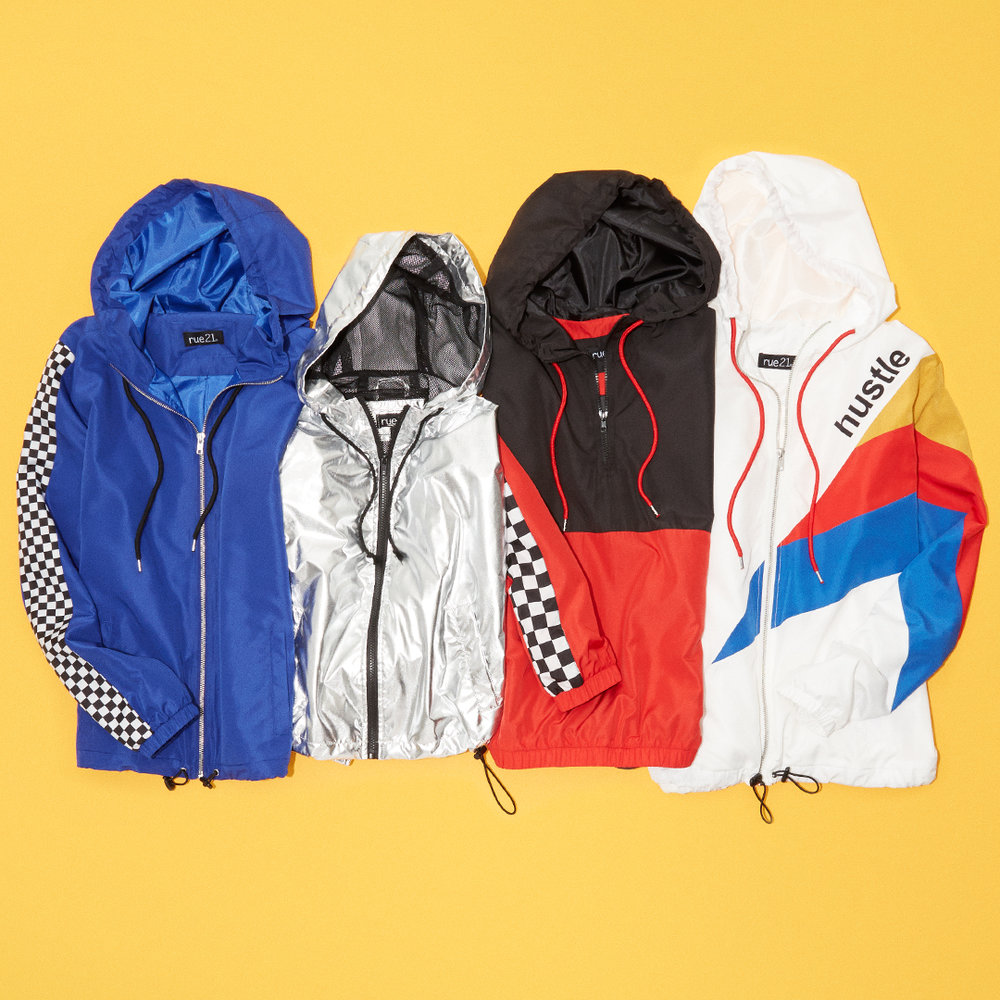 8_9_Windbreakers 2_1080x1080.jpg