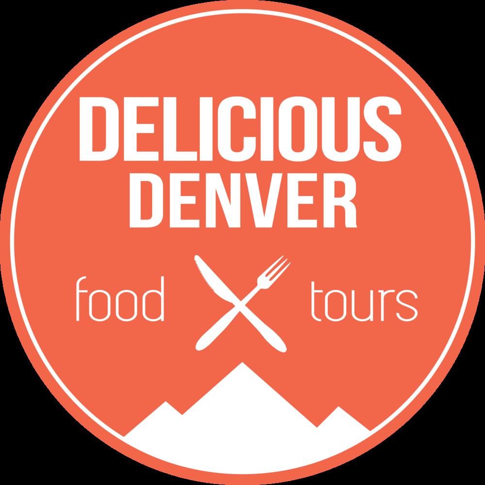 Delicious Denver Logo - Full Color.png