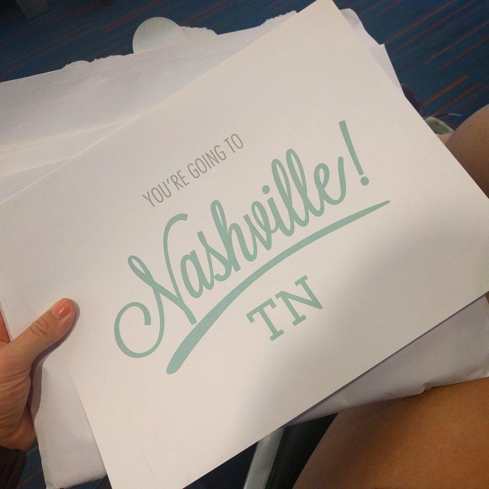 Leah Nashville 1.jpg