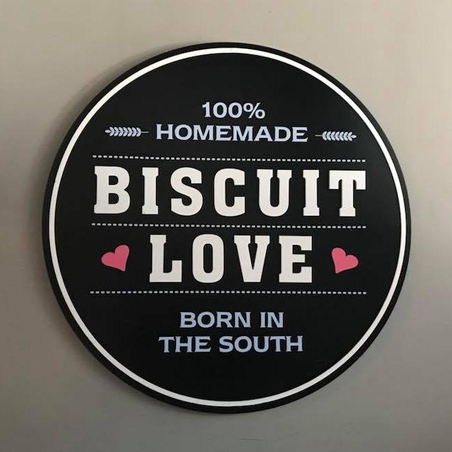 Image Courtesy of  Local Tastes of Nashville