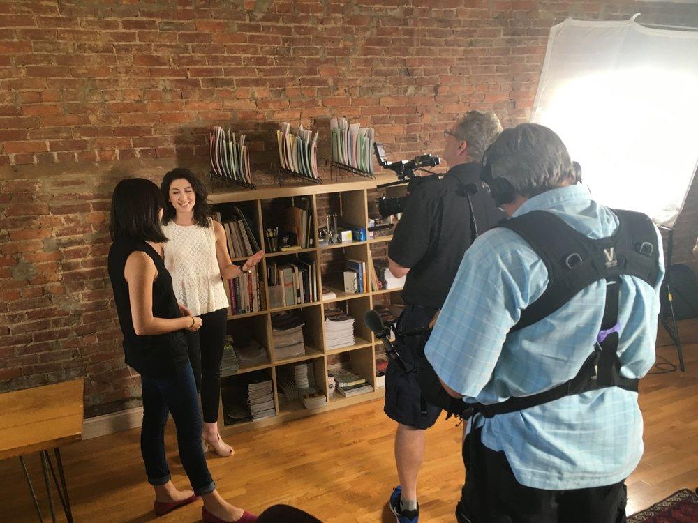 NBC News Filming.JPG