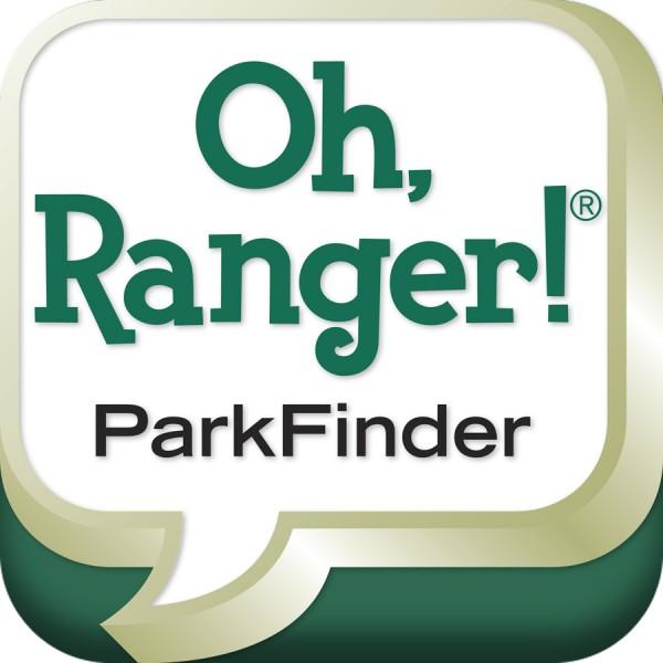 OhRanger-ParkFinder-App-Icon.jpg