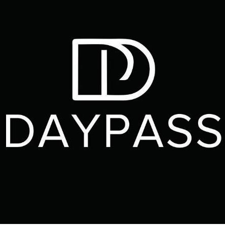 daypass.jpg