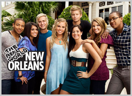 a2f91cf75ff9e26a-The-Real-World-New-Orleans-2010-cast-MTV-2.jpg