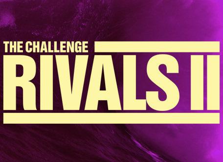 1cb49914f4421479-Rivals2-logo_456x330.jpg