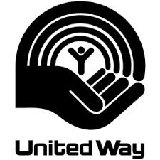 c9516d88ce6c28ec-unitedway.png