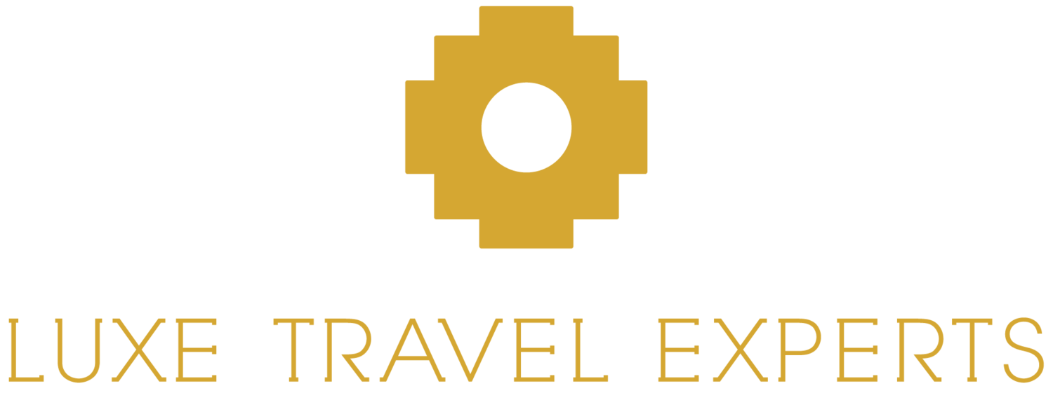 Luxe Travel Experts