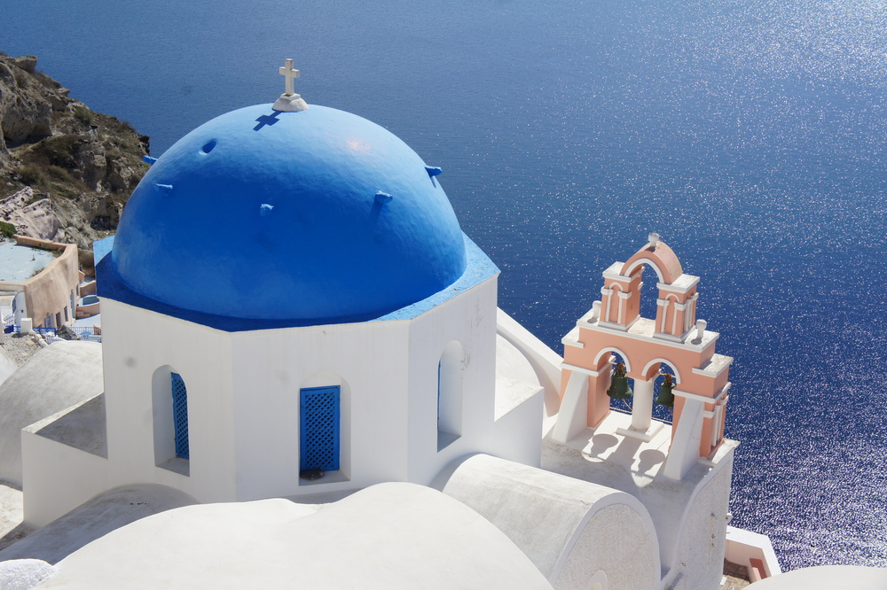 Greece Santorini Best Pic.jpg