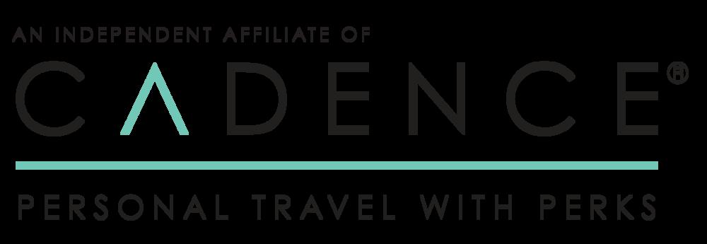 Cadence Logo_Host Agency_IA_RBG.png