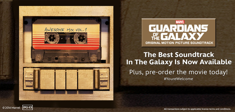 featured-billboard_GOTG_Soundtrack_ipad_2x.jpg