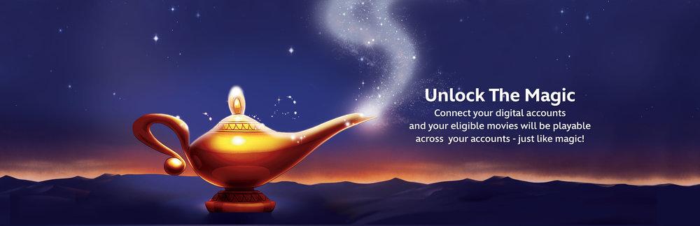 featured-billboard_AladdinLamp_getconnected3_original_3860x1244.jpg