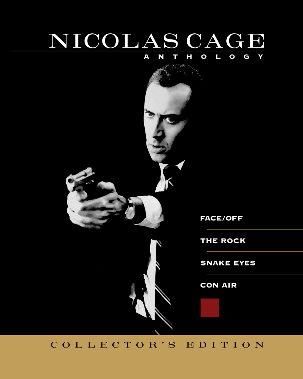 Arism_NickCage_4box_h.png