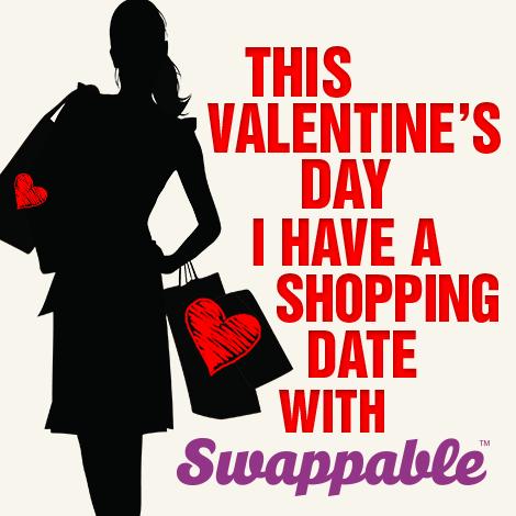 VDAY_MEME_SHOPPING-DATE_FINAL_470x470.png
