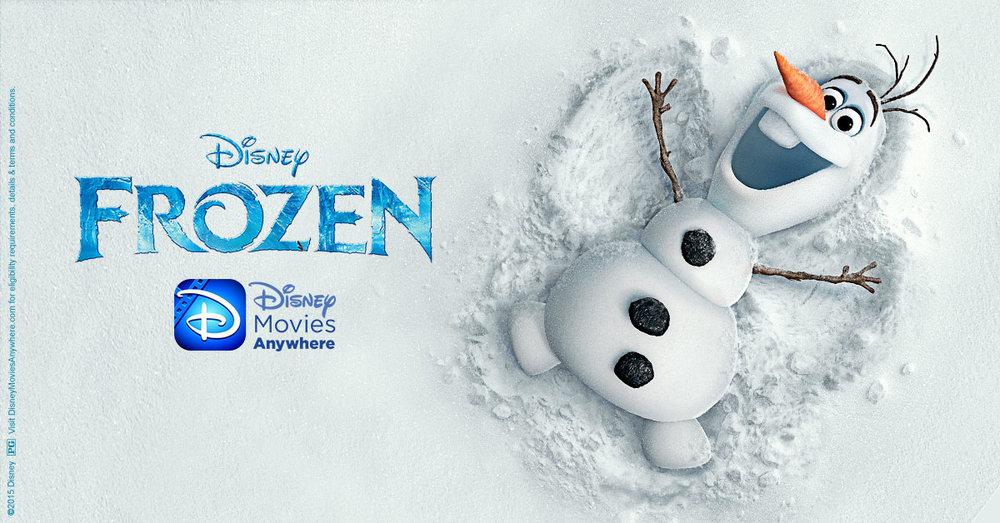 dma_Frozen_Refresh_top_1200x628_Jan_29_2015_Facebook.jpg