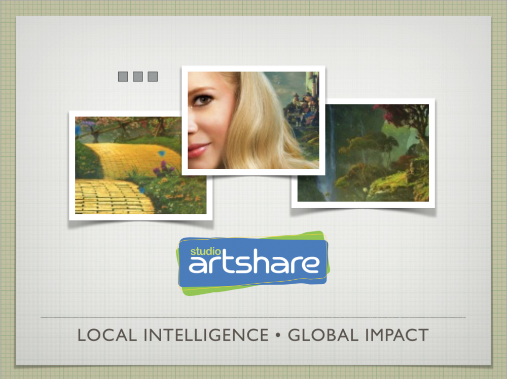 DMA_Artshare_Localization_Presentation1.png