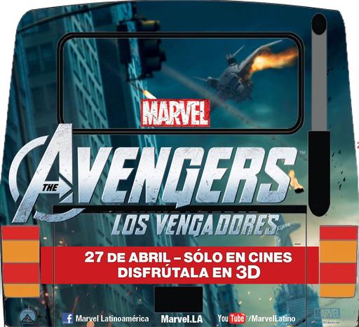 Arism_Avengers_Bus_Back_Venezuela.png
