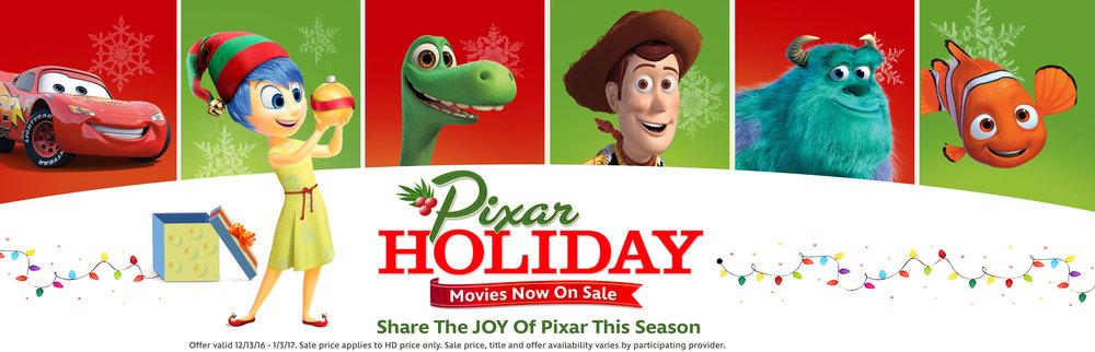 featured-billboard_PixarHolidayQ1_original_3860x1244clean.jpg