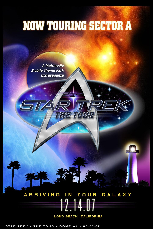Arism_Star Trek Tour Poster C.jpg