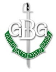 gbg_members_badge_large.jpg