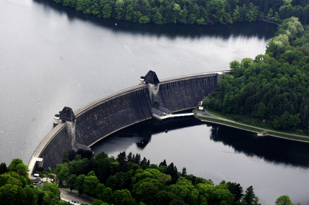 Mohne Dam 1.jpg