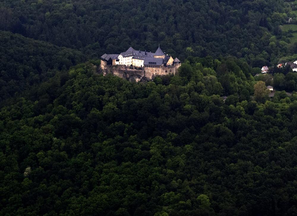 Schloss Waldeck.jpg
