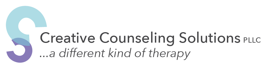 Creative Counseling Solutions