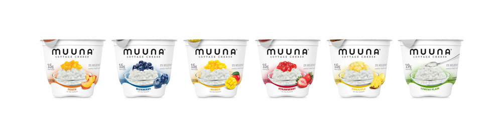 Muuna_5.3oz_BetterRender_Lineup_web-3600x931.jpg