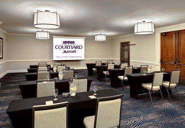 CYTD SD Conference Room 1.jpg