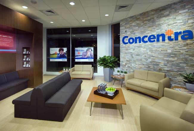 concentra_1.jpg