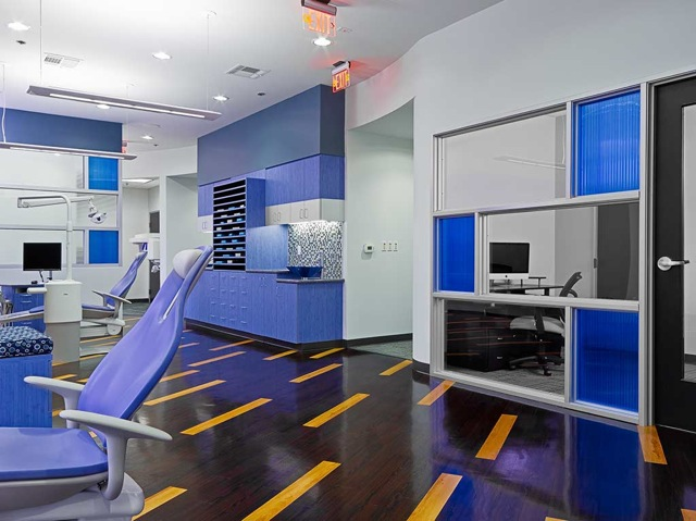 Jolley Orthodontics, StructuresandInteriors BayEmail.ConceptSurfaces.TR.jpeg
