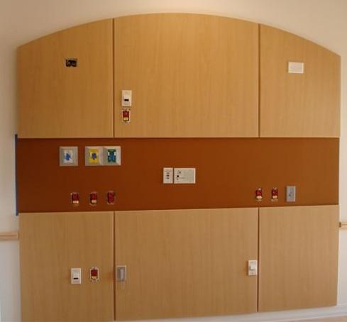 New Hanover Radius Panels-3.jpg