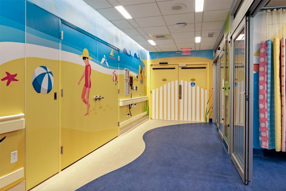 Acrovyn Door Systems & Acrovyn Door Systems u2014 The KipCo