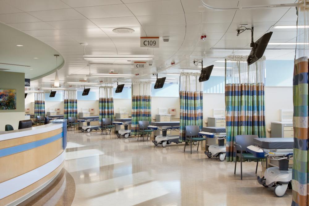 OTRT St. Joseph's Hospital.jpg