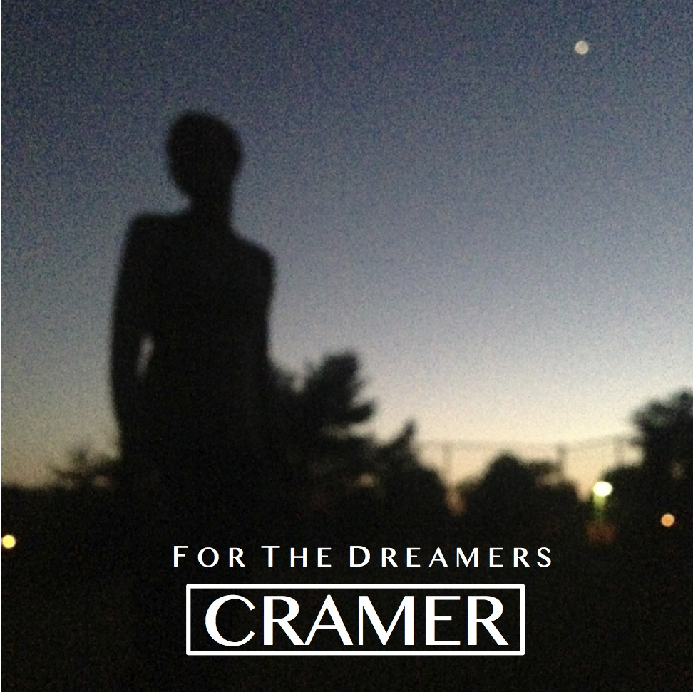 ForTheDreamers Single.jpg