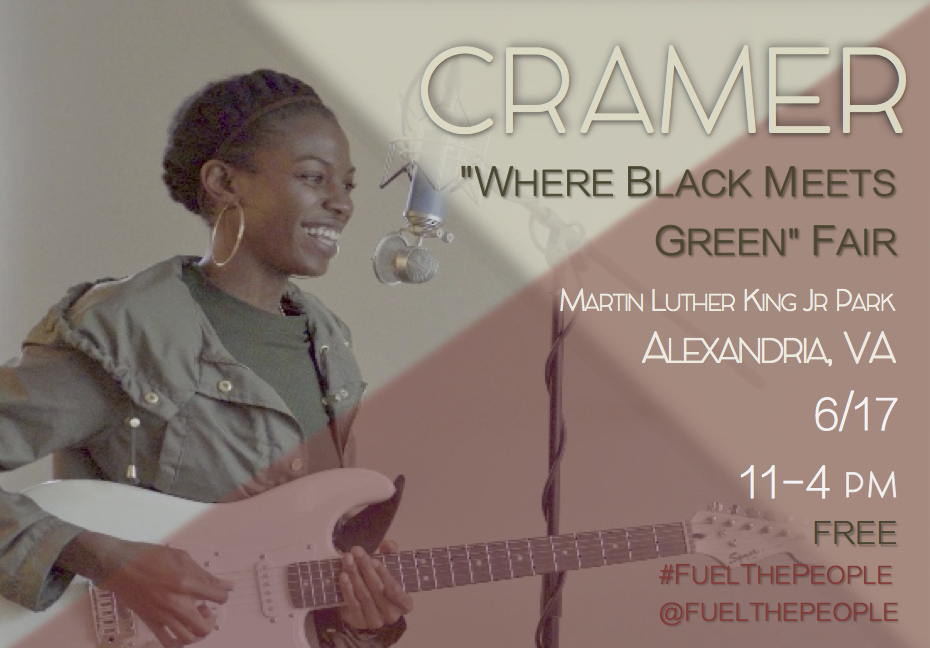 Where Black Meets Green Fair Flyer.jpg