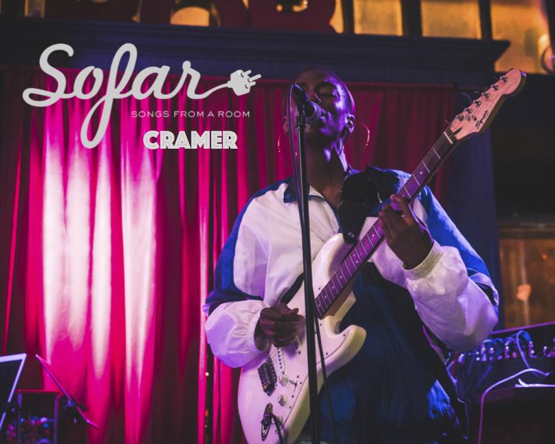 Cramer Sofar Social Media.jpg