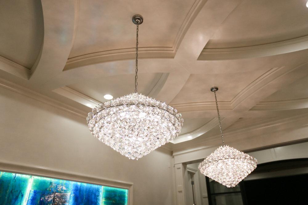 sod dining ceiling.jpg