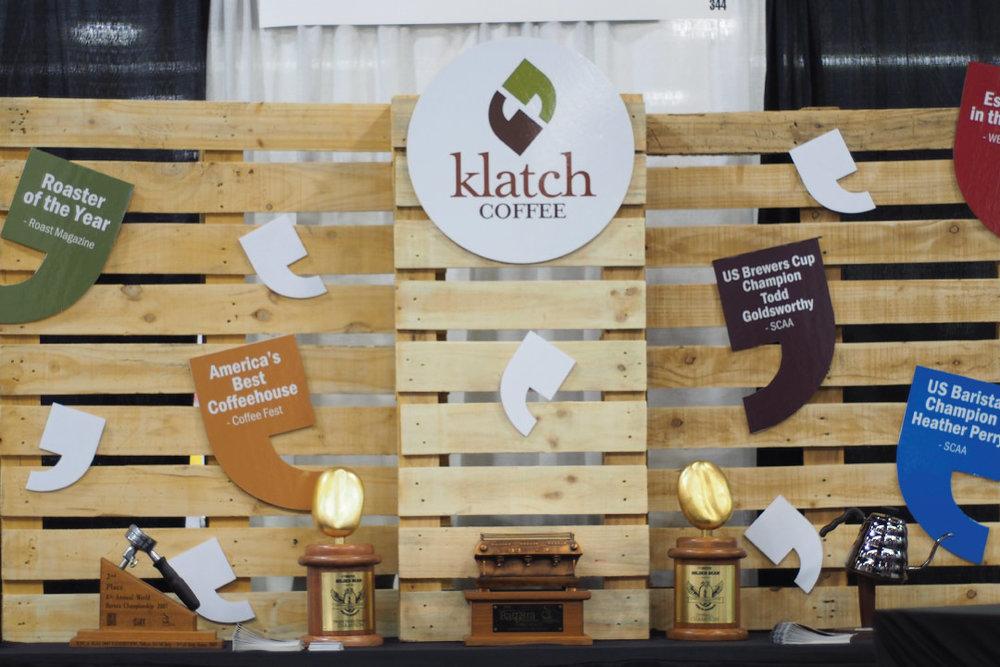 klatch-booth.jpg