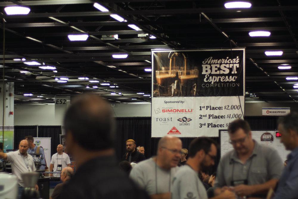 americas-best-espresso-banner.jpg