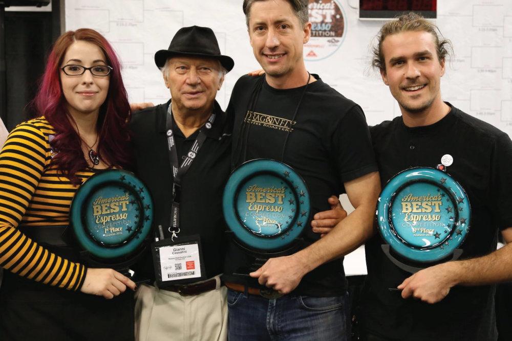 winners-of-best-espresso.jpg
