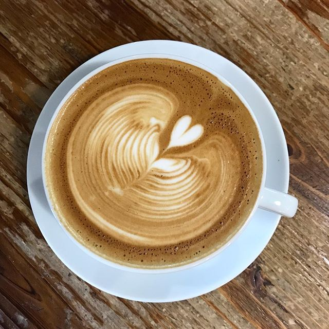 Attention coffee lovers! #NationalCoffeeDay is on Friday... and we are celebrating all week long!! Don't forget to check back for our featured coffees and daily special offers! ☕️