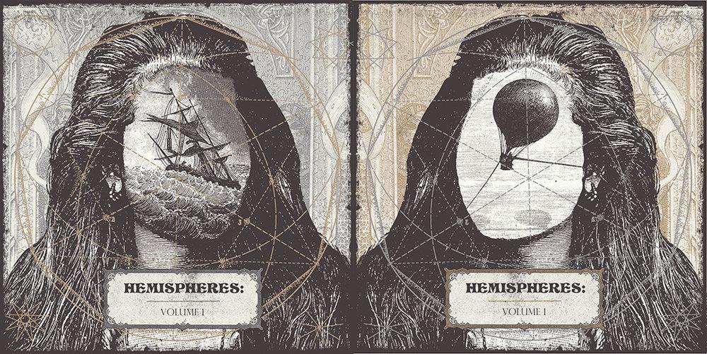 hemispheres01.jpg