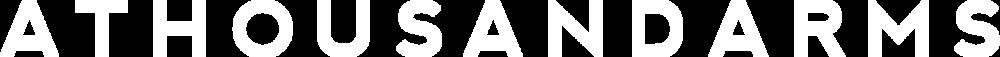 wide_text_logo01_v01.png